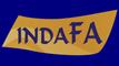 Indafa
